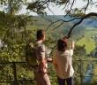 DonauWelle Wandern