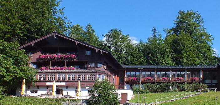 Das Berghotel Sudelfeld – Geheimtipp im Sudelfeld
