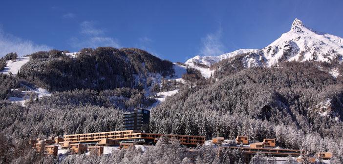 Wanderhotel Gardonna in Kals Osttirol