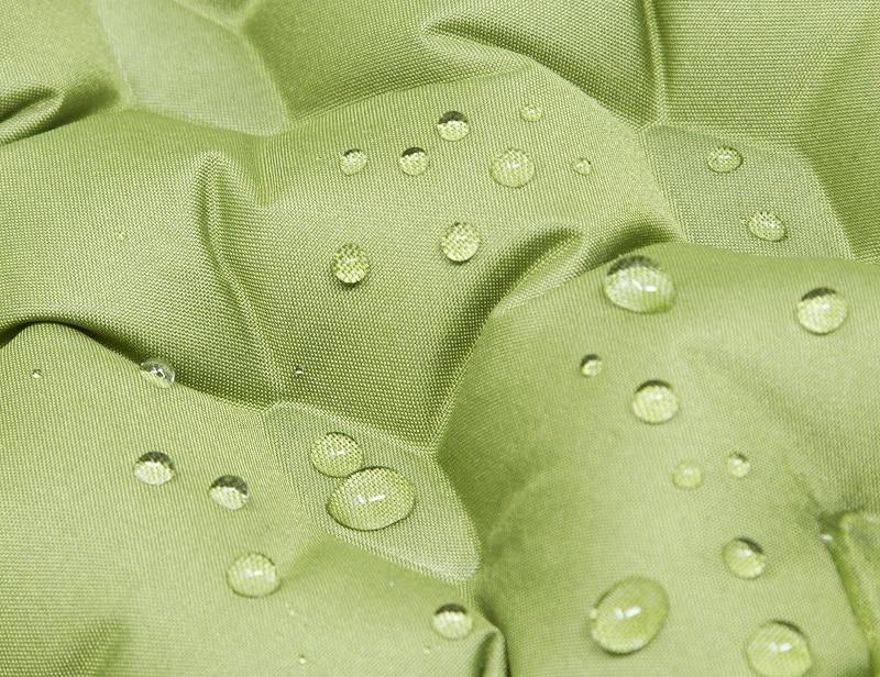 CNOC aufblasbare matratze leicht Test